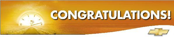 congratulations_banner1