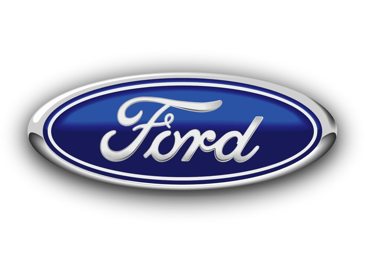 ford-suspension-solutions
