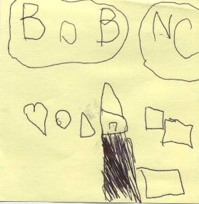 Bob039