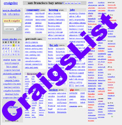 Beware Of Scammers On Craigslist Dubuque Platteville New And
