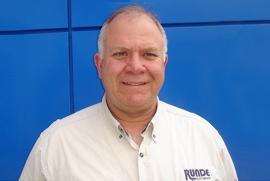 Pat Timmerman