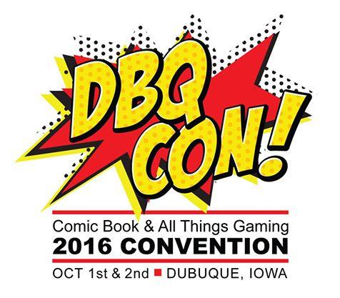 DBQ Con.jpg