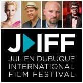 JDiff 2014 ad with Maggie Grace