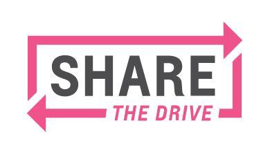 ShareTheDrive