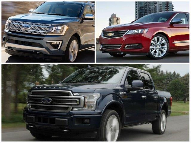 kelley blue book names impala f 150 and expedition best buys for 2018 dubuque platteville. Black Bedroom Furniture Sets. Home Design Ideas