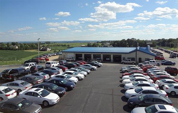 trade in vs private sale dubuque platteville new and used trucks cars runde auto group. Black Bedroom Furniture Sets. Home Design Ideas