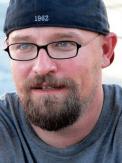 Director Zak Knutson