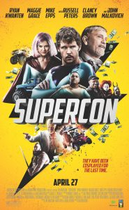 SUPERCON FINAL POSTER