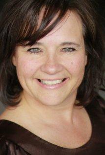 Susan Gorrell