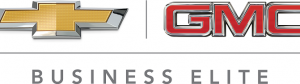 Business-Elite-Logo-Runde-Chevrolet-GMC