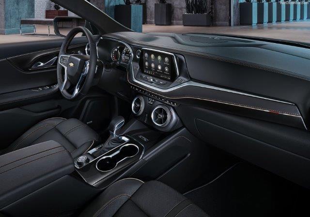 Chevrolet-Blazer-2019-1280-05