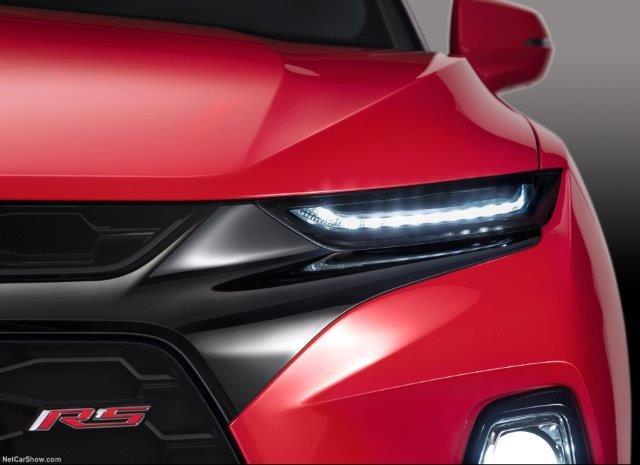Chevrolet-Blazer-2019-1280-08