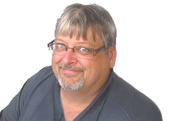 Dave Schnoor
