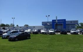 Dubuque Car Dealerships >> Gmc Dealership Dubuque Iowa Area Runde Auto Group Gmc Dealer