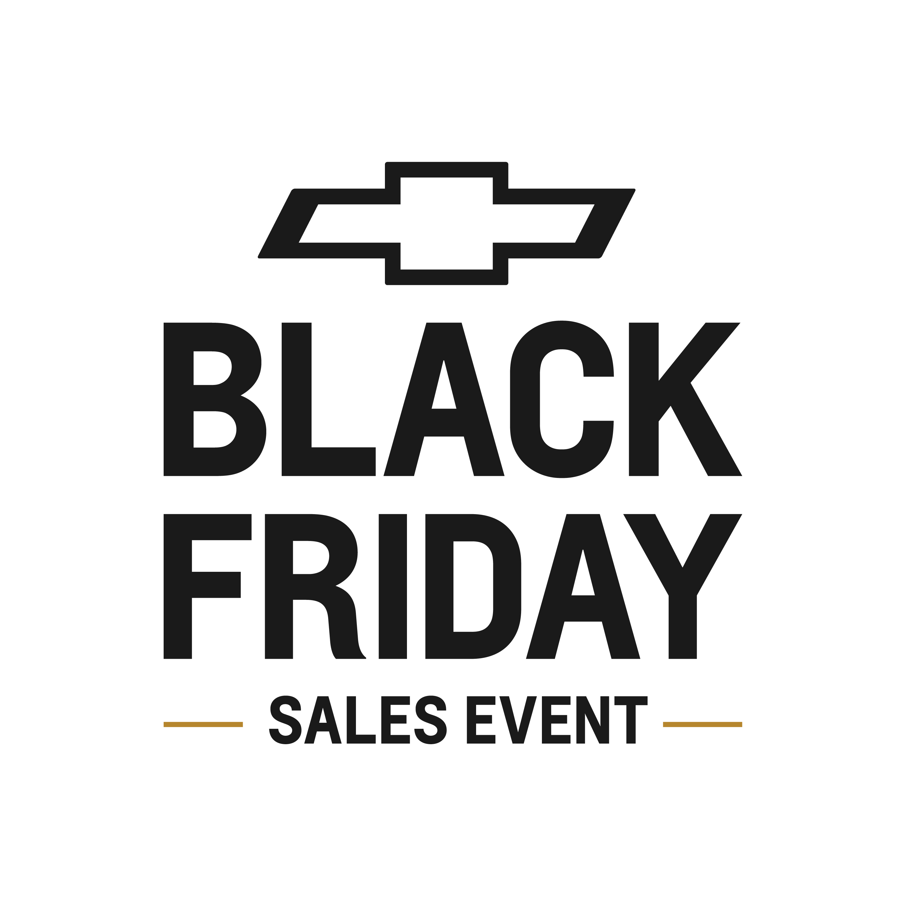 Black Friday Savings At Runde S Runde Auto Group