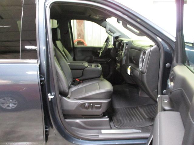 2020 Chevrolet Silverado 3500 Srw 4wd Ltz Cre Dubuque Amp Platteville New And Used Trucks Amp Cars