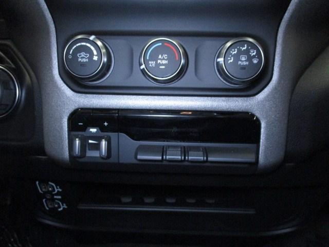 Used Cars Dubuque >> 2019 RAM 2500 TRADESMAN REG CAB 4X4 (14 | Dubuque ...